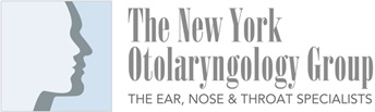 ear, nose & throat specialists