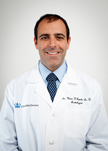 Marc-D'Aprile-MD-NY-Audiologist