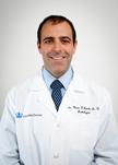 Dr Marc D'Aprile
