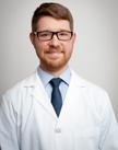 Dr Scott Yerdon