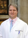 Lane Krevitt, MD