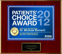 Michael-Burnett-Patient's-Choice-2012