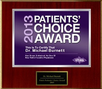 Michael-Burnett-Patient's-Choice-2013
