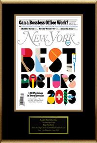 NY-magazine-award