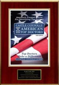 Scott-Gold-America's-Top-Docs