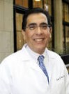Scott Gold, MD
