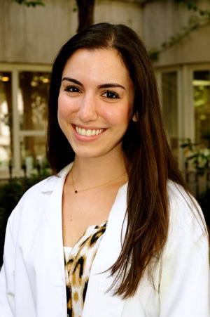 Dr. Sheli Lipson