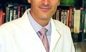 Dr. Neil Sperling