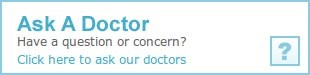 ask-the-doctor
