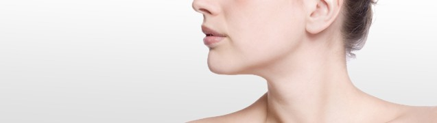 Mouth Cancer Diagnosis