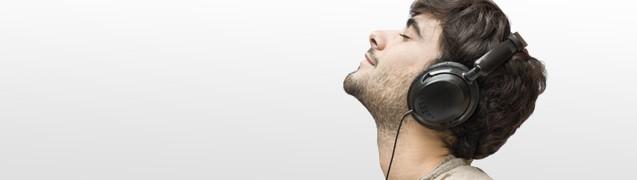 hearing05