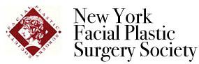 NYFPSS-logo-