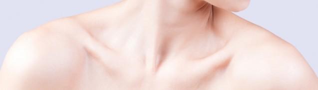 parathyroid and thyroid